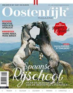 OOST0316_001_Cover DRUK.indd